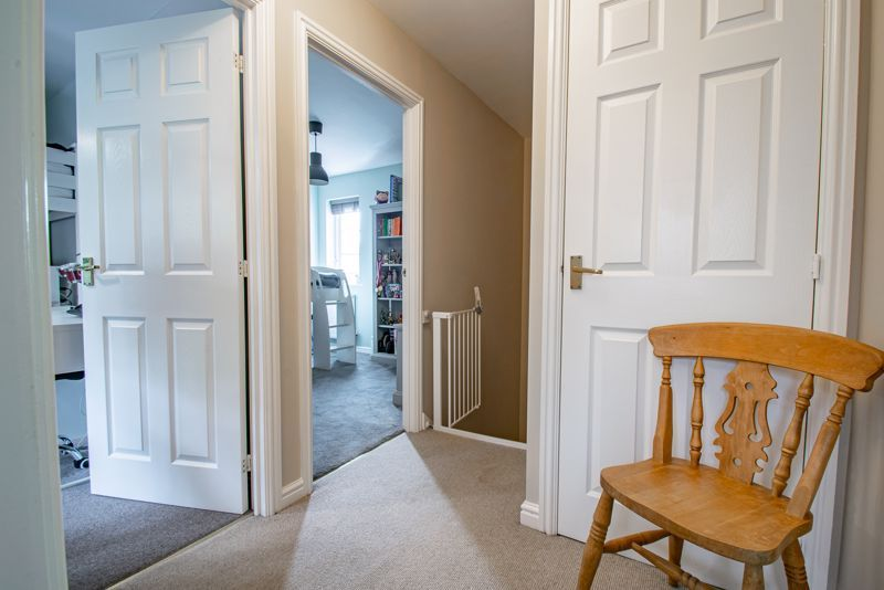 3 bed house for sale in Mill Court 19