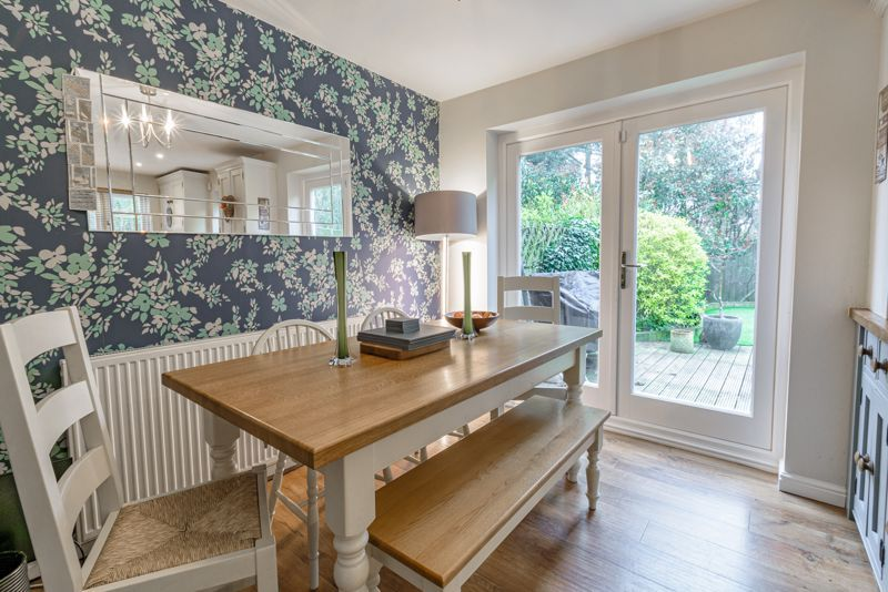 3 bed house for sale in Mill Court 5