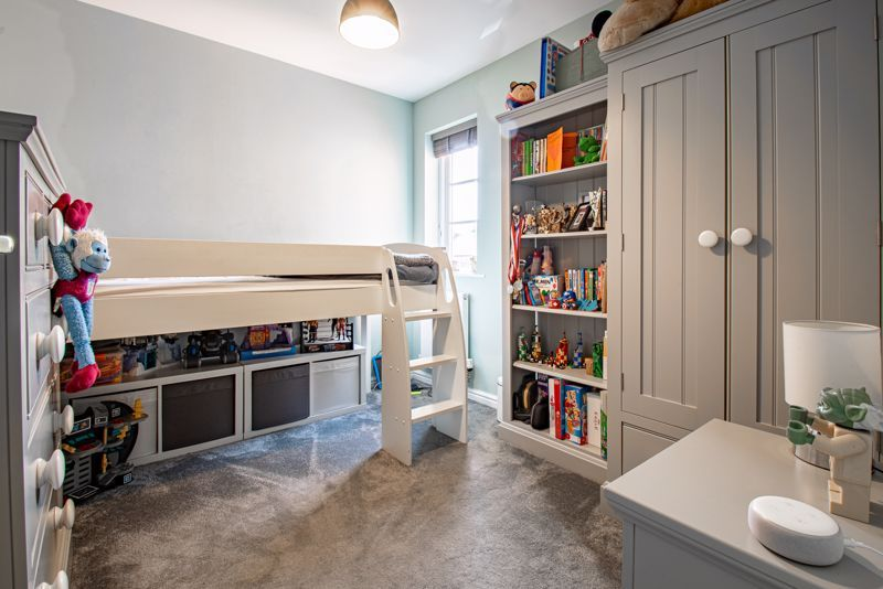 3 bed house for sale in Mill Court 9