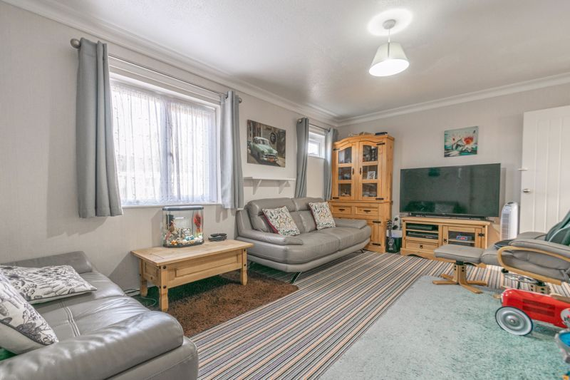 1 bed flat for sale in Binton Close 1