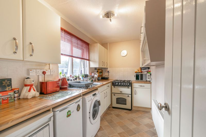 1 bed flat for sale in Binton Close 2