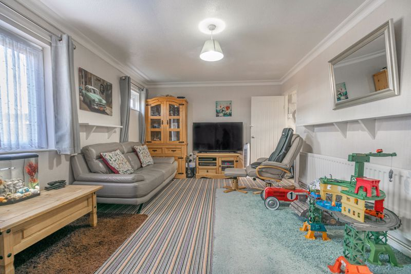 1 bed flat for sale in Binton Close 4