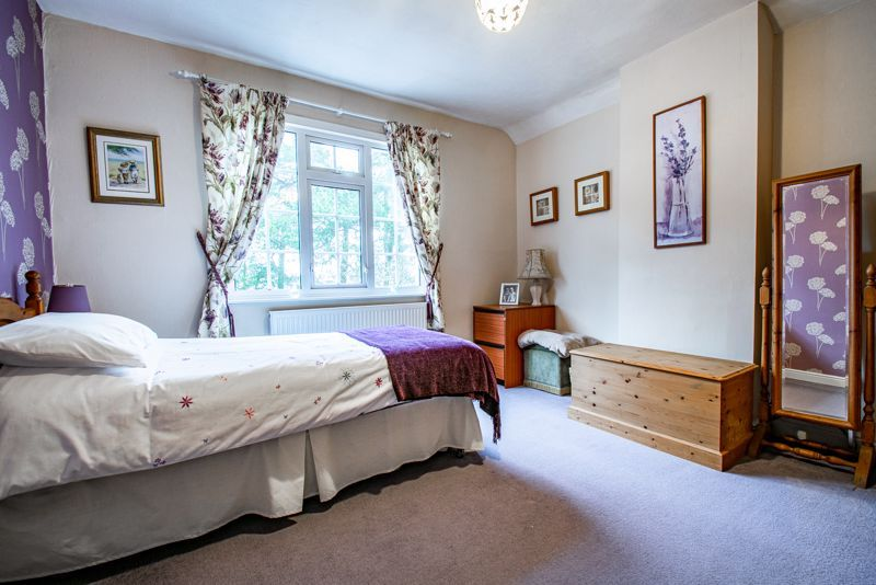 4 bed house for sale in Monument Lane 11