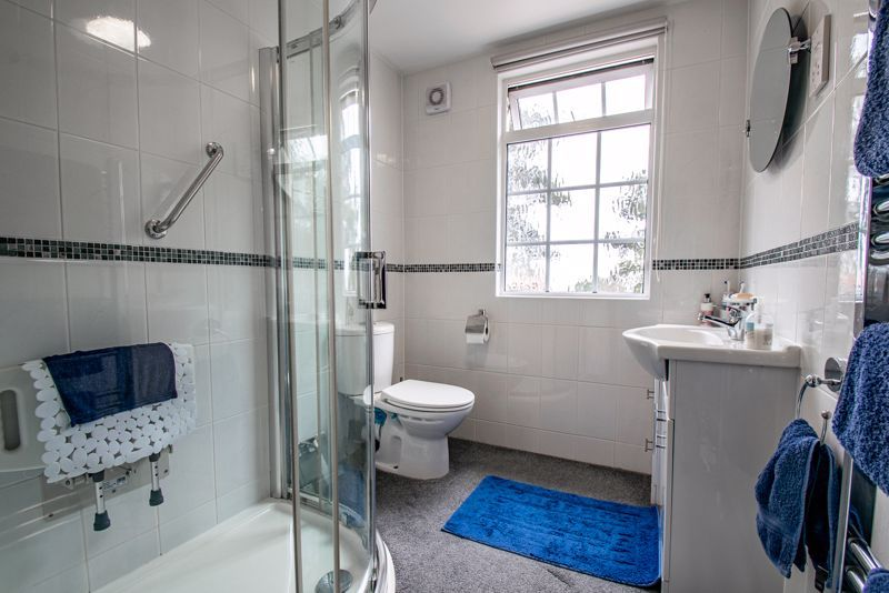 4 bed house for sale in Monument Lane 12