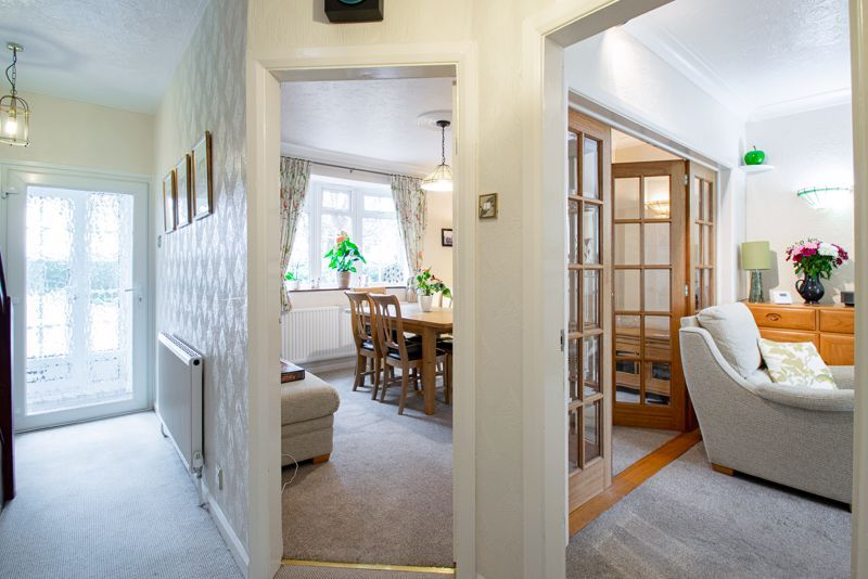 4 bed house for sale in Monument Lane 17