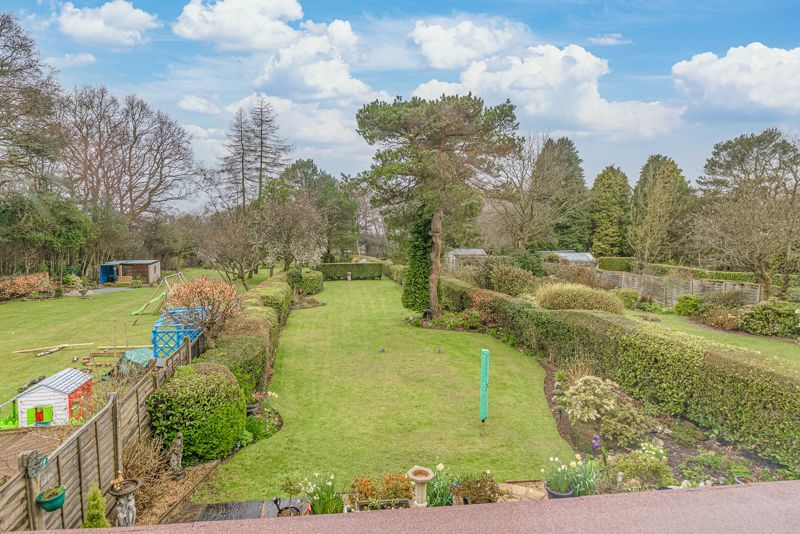 4 bed house for sale in Monument Lane  - Property Image 3