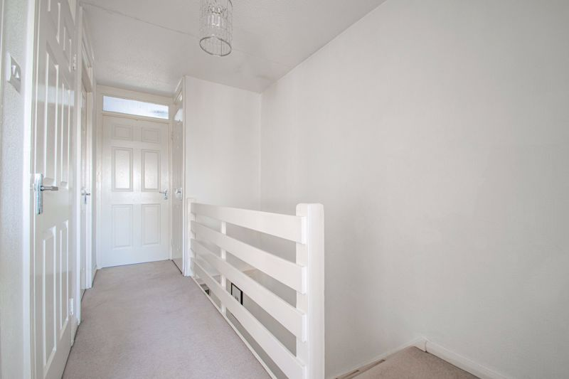 3 bed house for sale in Churchward Close  - Property Image 14