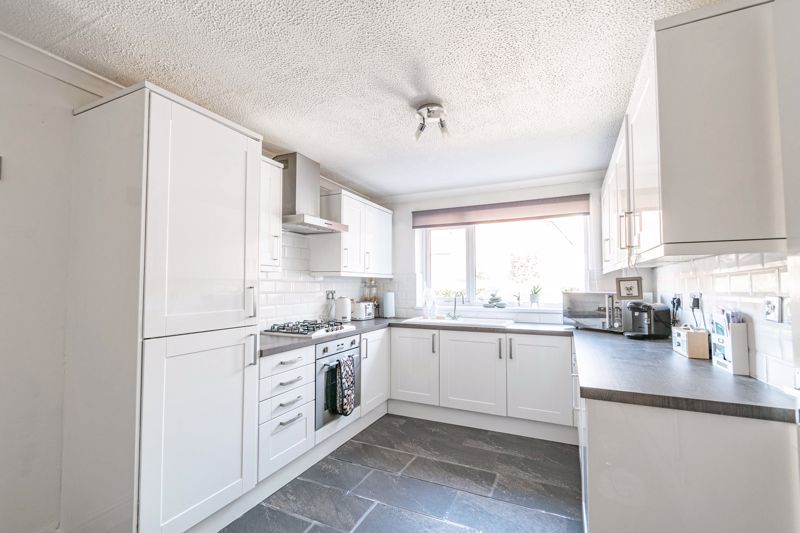 3 bed house for sale in Churchward Close  - Property Image 4