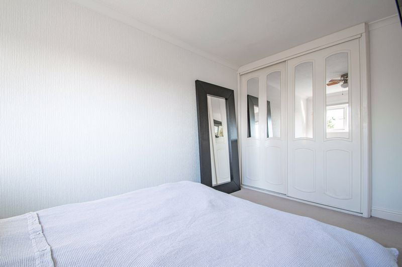 3 bed house for sale in Churchward Close  - Property Image 7