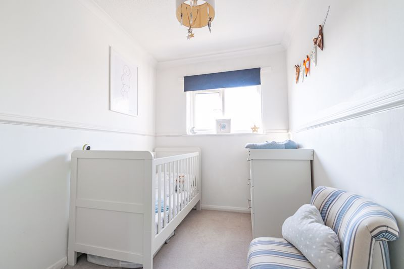 3 bed house for sale in Churchward Close 10