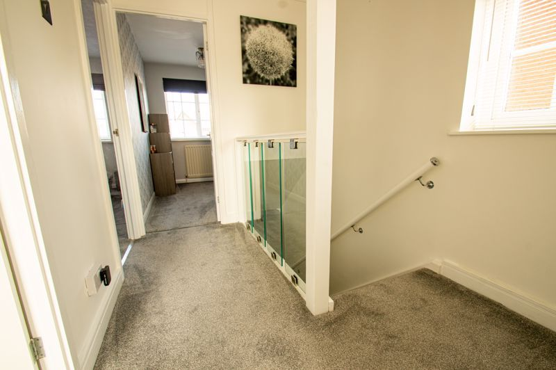 3 bed house for sale in Marshwood Croft 11