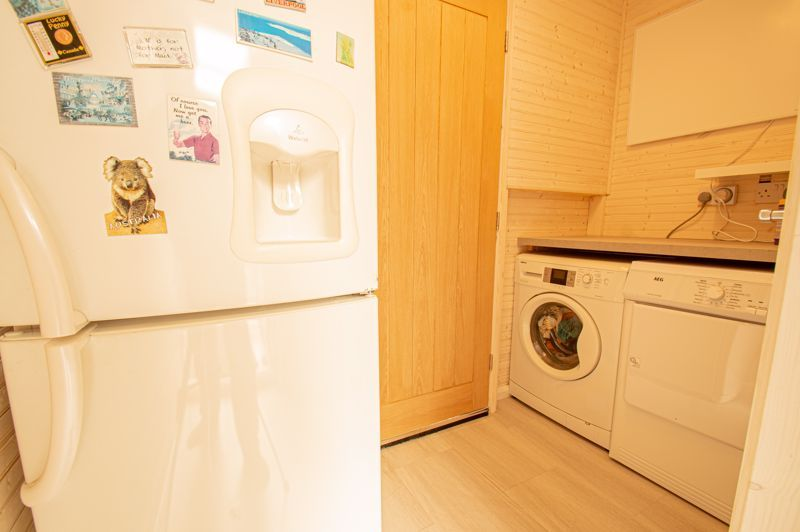 3 bed house for sale in Marshwood Croft 12