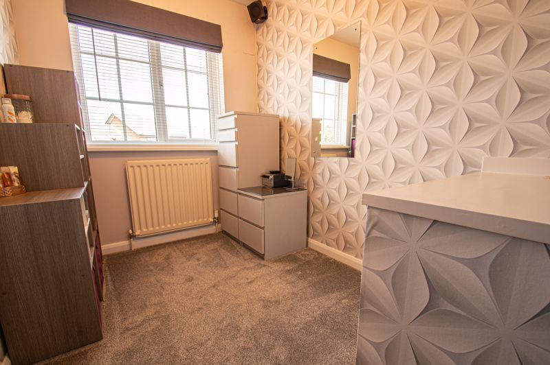 3 bed house for sale in Marshwood Croft 8