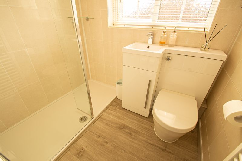 3 bed house for sale in Marshwood Croft 10