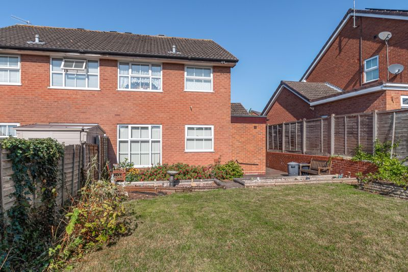 3 bed house for sale in Maisemore Close  - Property Image 12