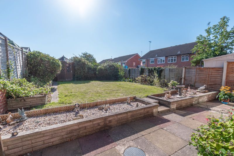 3 bed house for sale in Maisemore Close  - Property Image 10