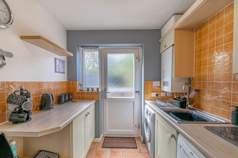 3 bed house for sale in Britannia Close  - Property Image 2
