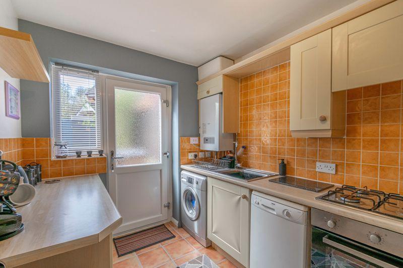 3 bed house for sale in Britannia Close 3
