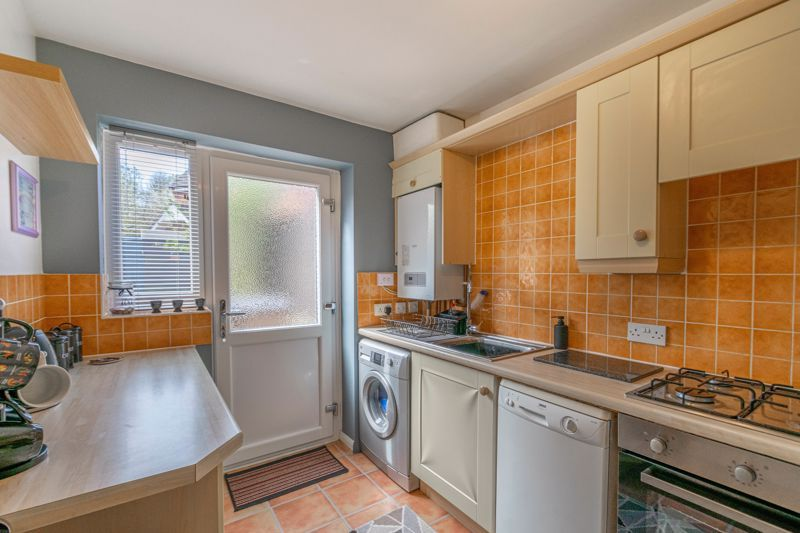 3 bed house for sale in Britannia Close  - Property Image 3