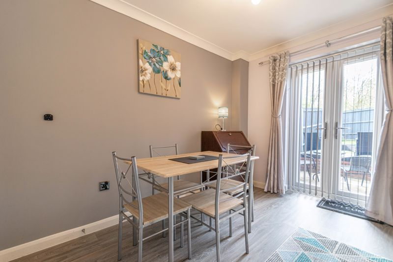 3 bed house for sale in Britannia Close  - Property Image 4