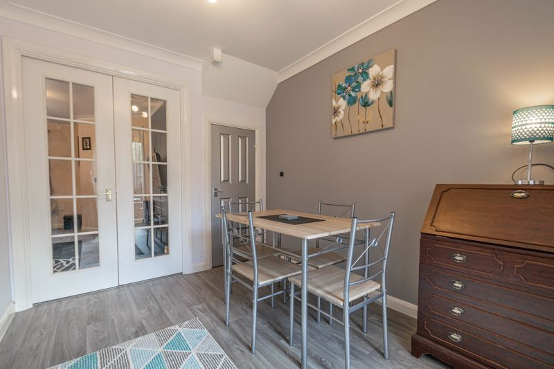 3 bed house for sale in Britannia Close 5