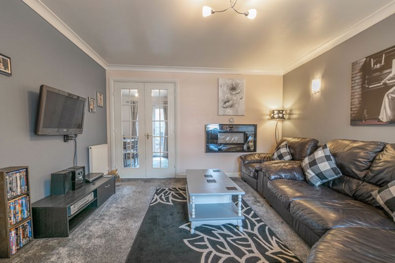 3 bed house for sale in Britannia Close  - Property Image 7