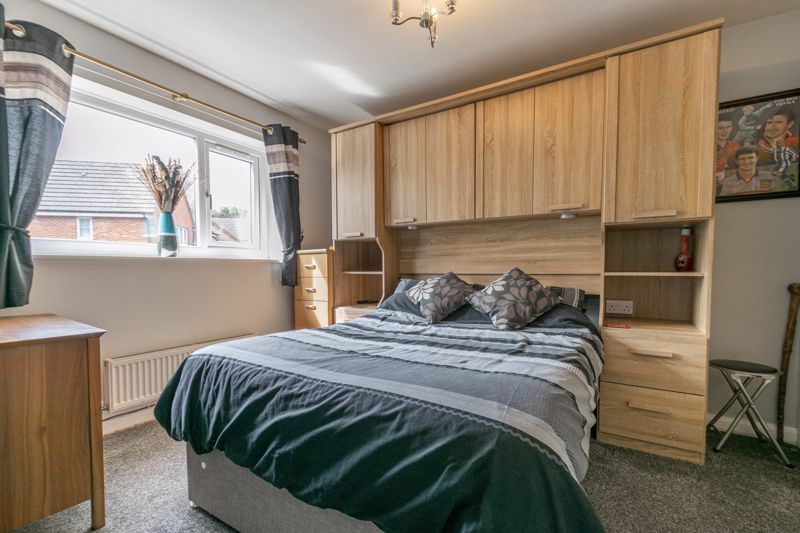 3 bed house for sale in Britannia Close  - Property Image 8