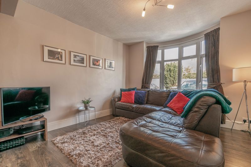 3 bed house for sale in The Meadway 7