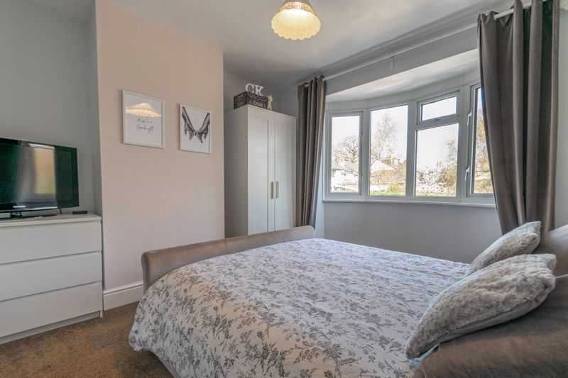 3 bed house for sale in The Meadway 8