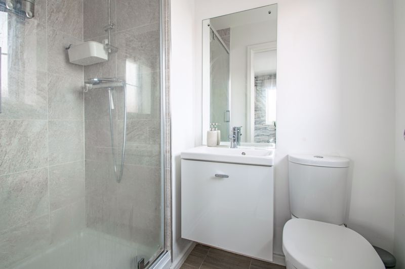 4 bed house for sale in Aynsley Drive  - Property Image 11