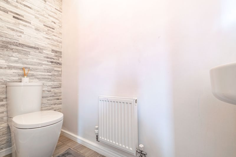 4 bed house for sale in Aynsley Drive  - Property Image 13