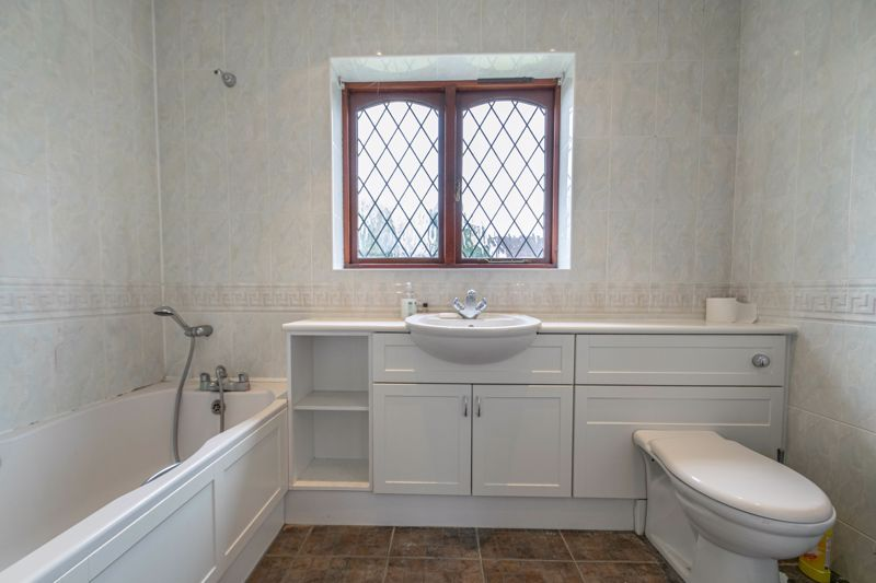 4 bed house for sale in Hither Green Lane 11