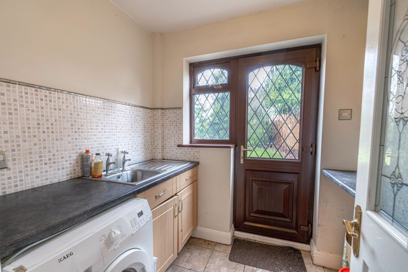 4 bed house for sale in Hither Green Lane  - Property Image 15