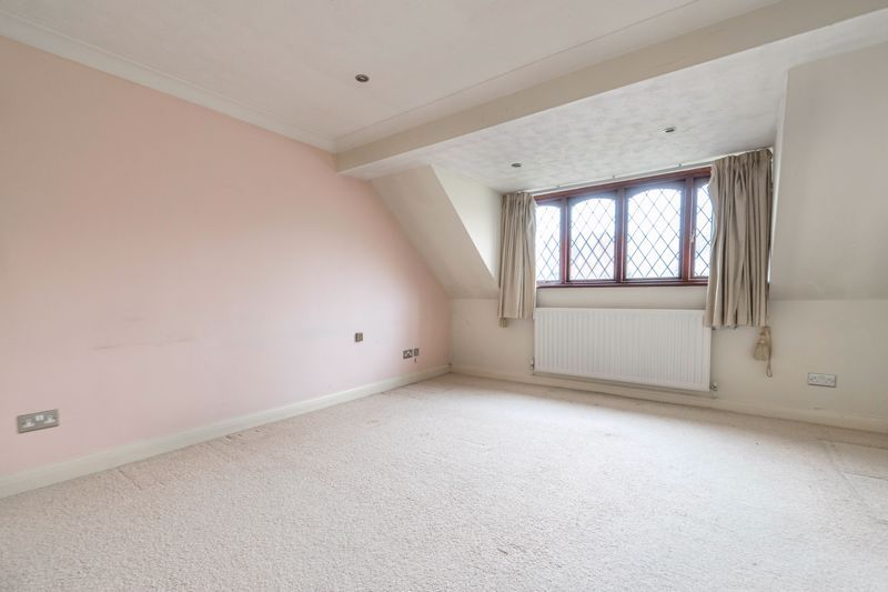 4 bed house for sale in Hither Green Lane 6