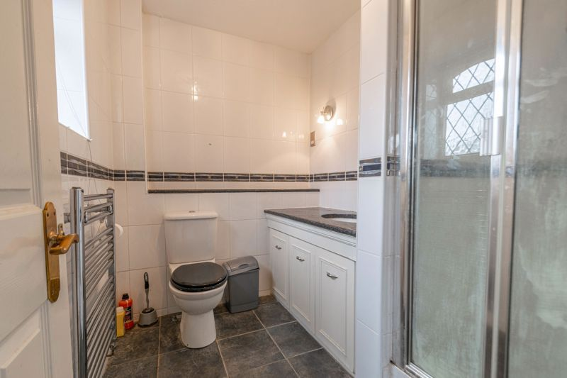 4 bed house for sale in Hither Green Lane  - Property Image 7