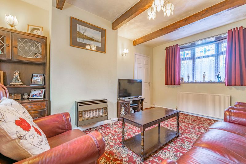 3 bed house for sale in Birchfield Road 14