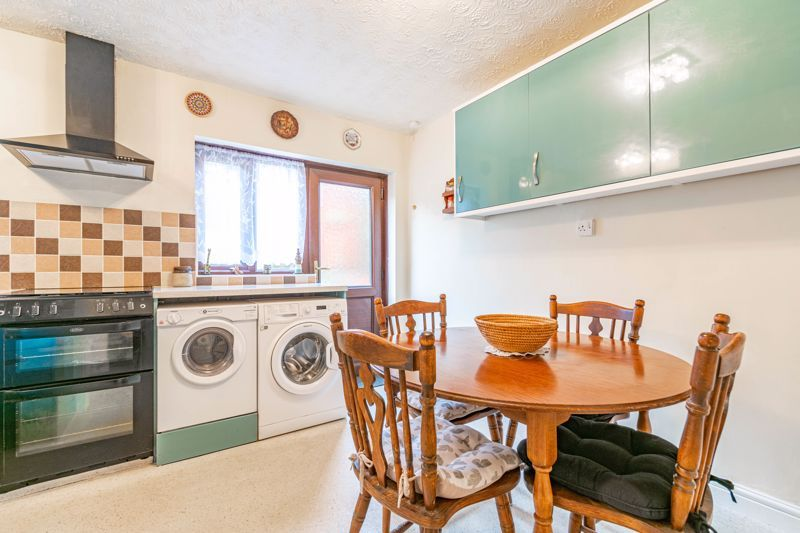 3 bed house for sale in Birchfield Road 3