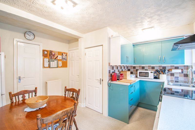 3 bed house for sale in Birchfield Road 4