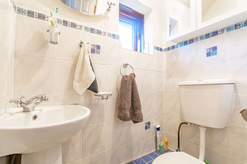 3 bed house for sale in Birchfield Road  - Property Image 9