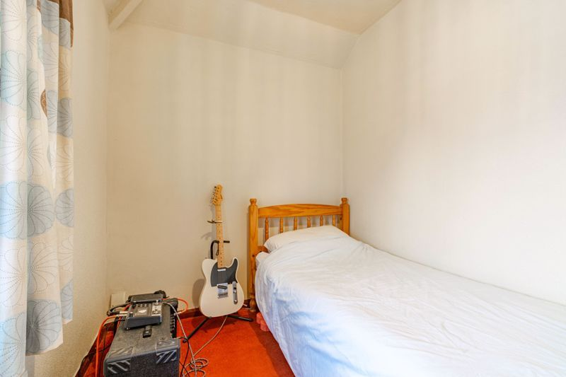 3 bed house for sale in Birchfield Road  - Property Image 10