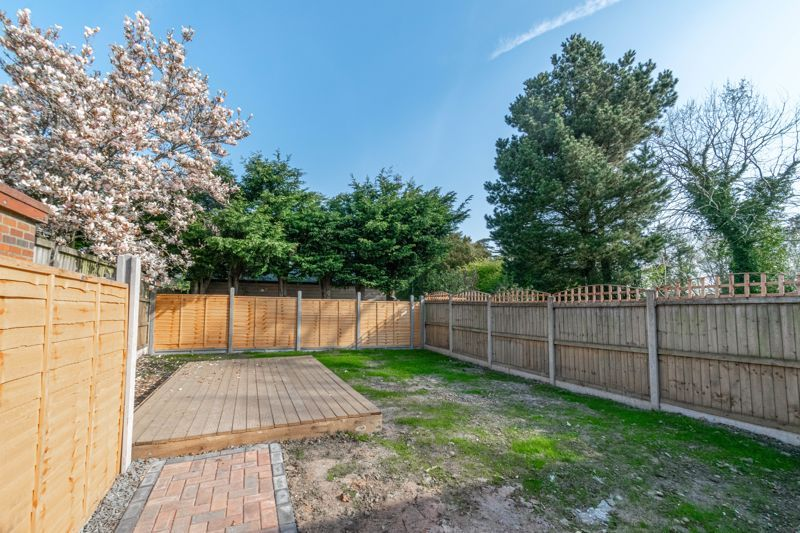 3 bed house for sale in Highfield Avenue  - Property Image 11