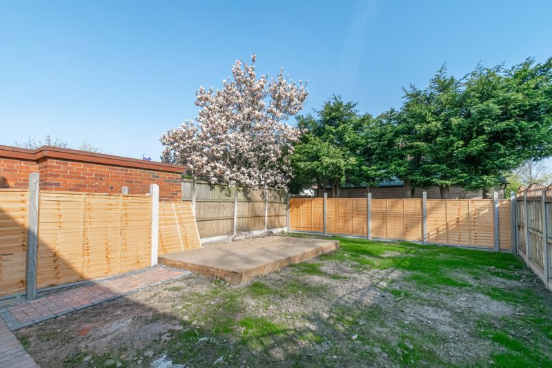 3 bed house for sale in Highfield Avenue 12