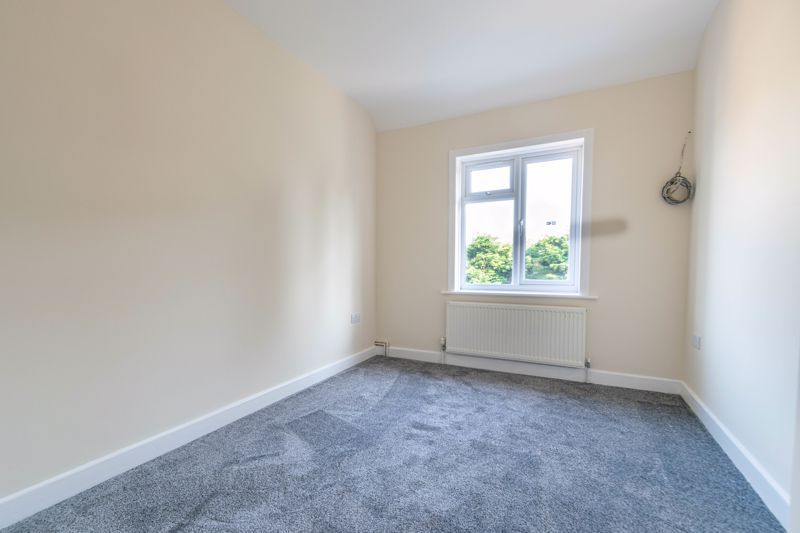 3 bed house for sale in Highfield Avenue  - Property Image 14
