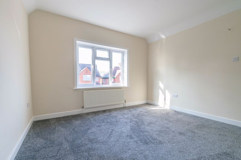 3 bed house for sale in Highfield Avenue 15
