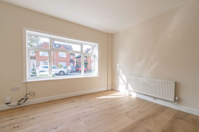 3 bed house for sale in Highfield Avenue  - Property Image 16