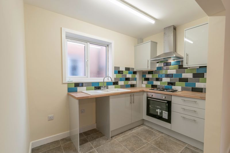 3 bed house for sale in Highfield Avenue 3