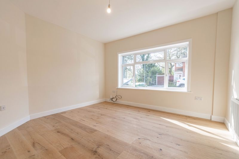 3 bed house for sale in Highfield Avenue 6