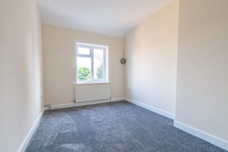 3 bed house for sale in Highfield Avenue  - Property Image 8