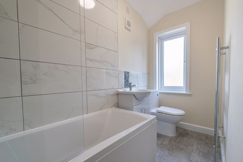 3 bed house for sale in Highfield Avenue  - Property Image 10