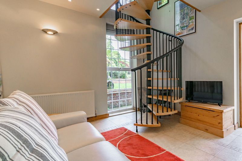 4 bed house for sale in Alcester Road 20